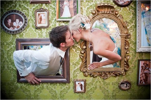 www,lovewedbliss.com