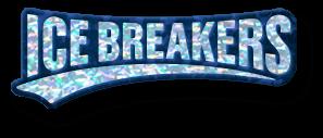 icebreakers_logo.png