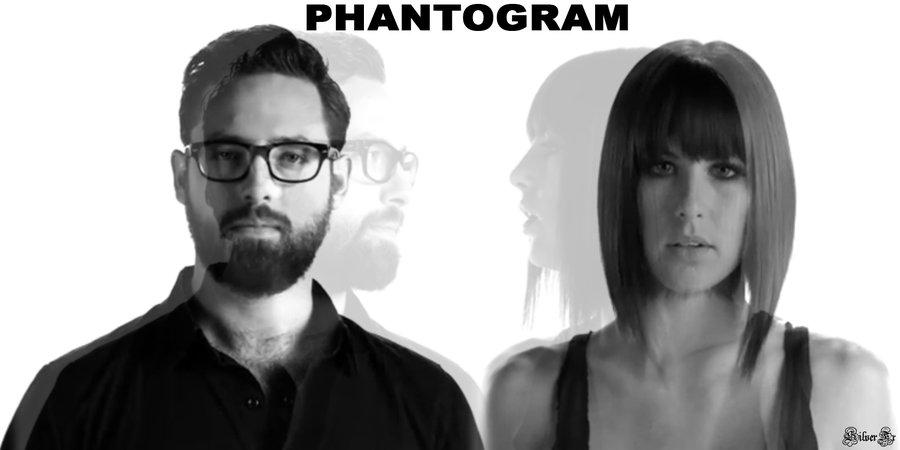 phantogram_15_by_926fx-d40cl2t.jpg