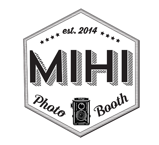 Denver Photo Booth Rental | MiHi Photo Booth