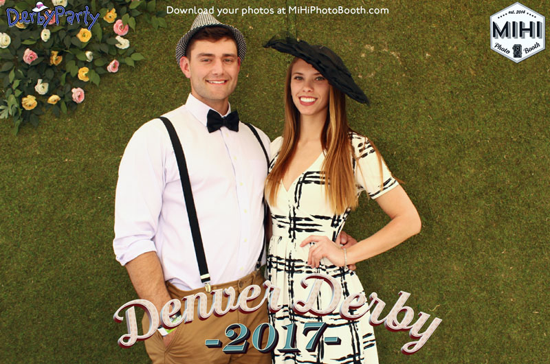 Moss-backdrop-derby-party.jpg