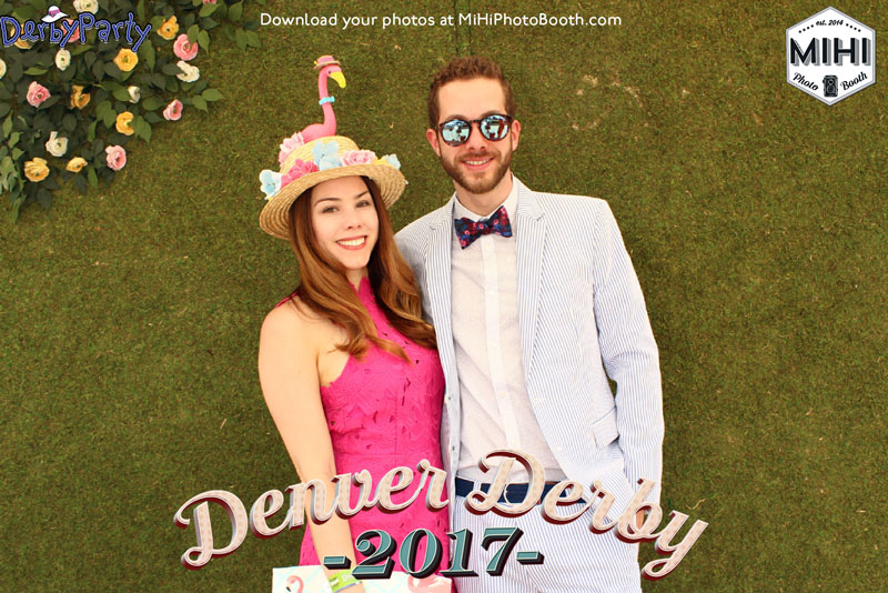 Moss-backdrop-derby-party-couple.jpg