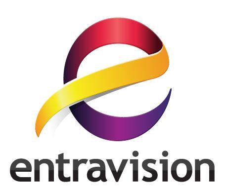 Entravision.jpg