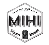 MiHi Photo Booth