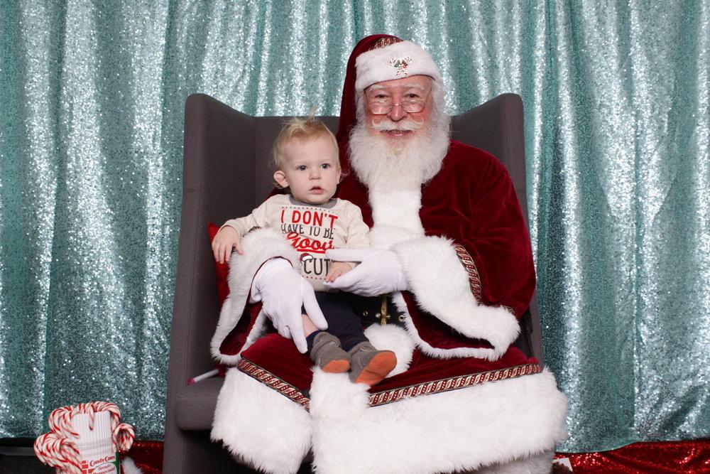 Denver Santa Photos.jpg