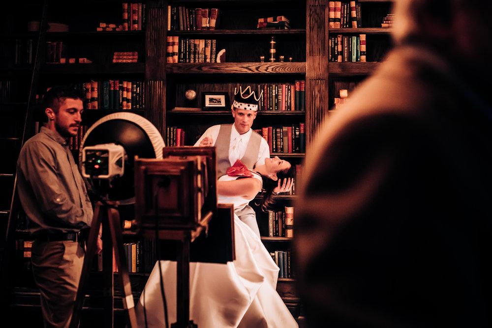 Valeria Heine Photography (2).jpg
