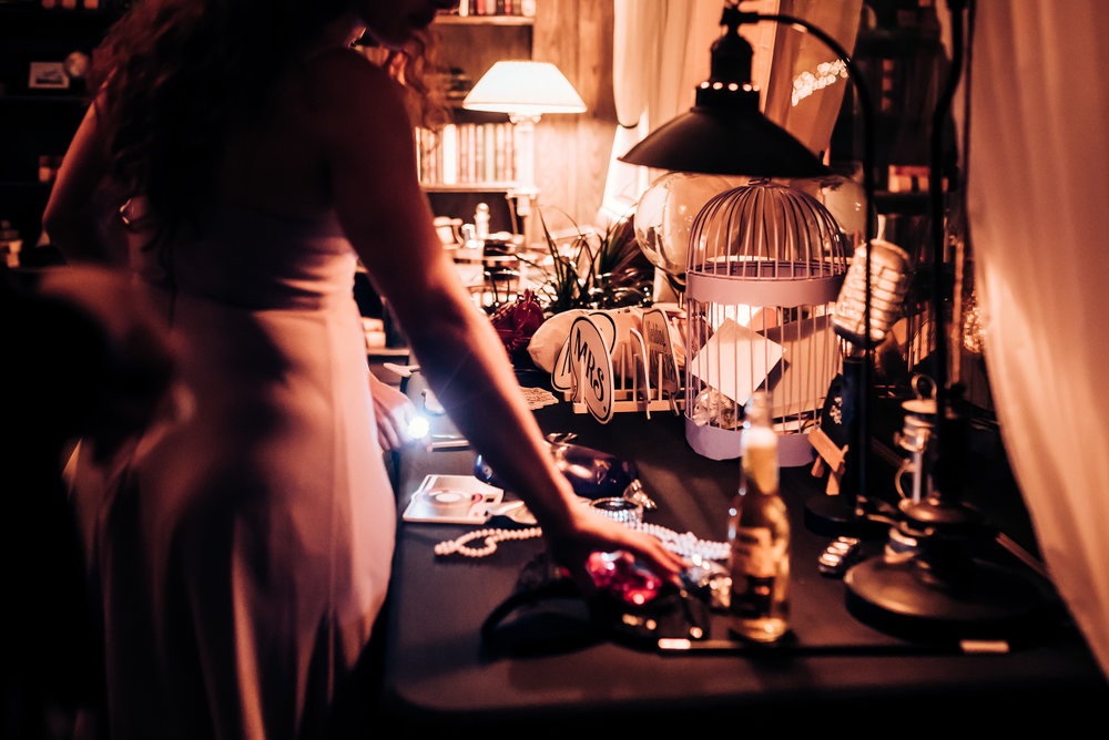 Valeria Heine Photography (5).jpg