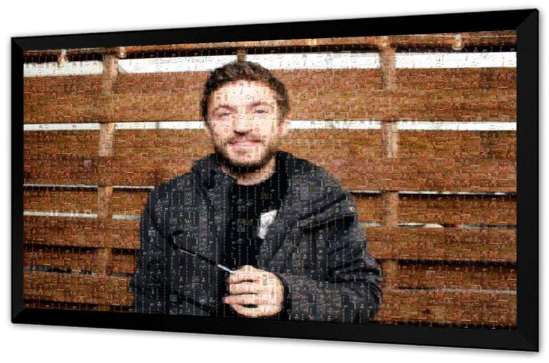 Mosaic on Screen.jpg