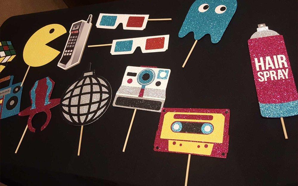 80s-Props.jpg