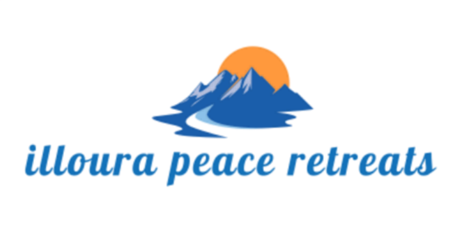 Illoura Peace Retreats