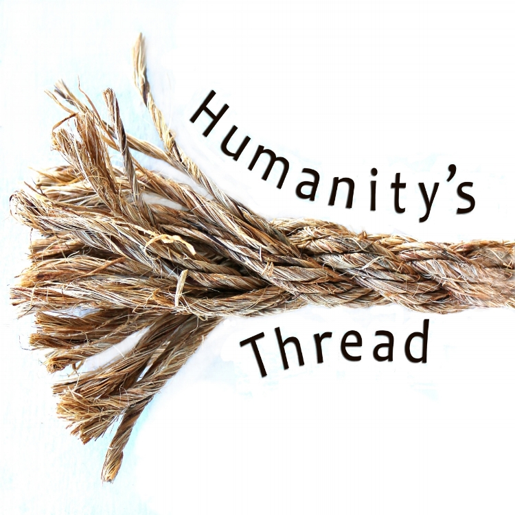 Humanity's Thread logo (002).jpg