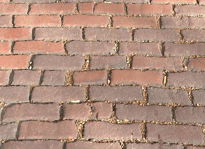 Red Brick - Jones St at Bull 003_sm.jpg