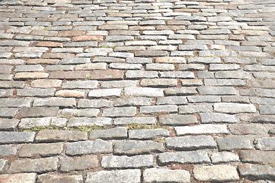 Granite Blocks - Bay Ln Franklin Ward 004_sm.jpg