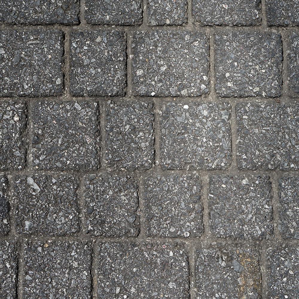 DSC01923_Roanoke_modern variant_stamped asphalt_small block pattern_square.jpg