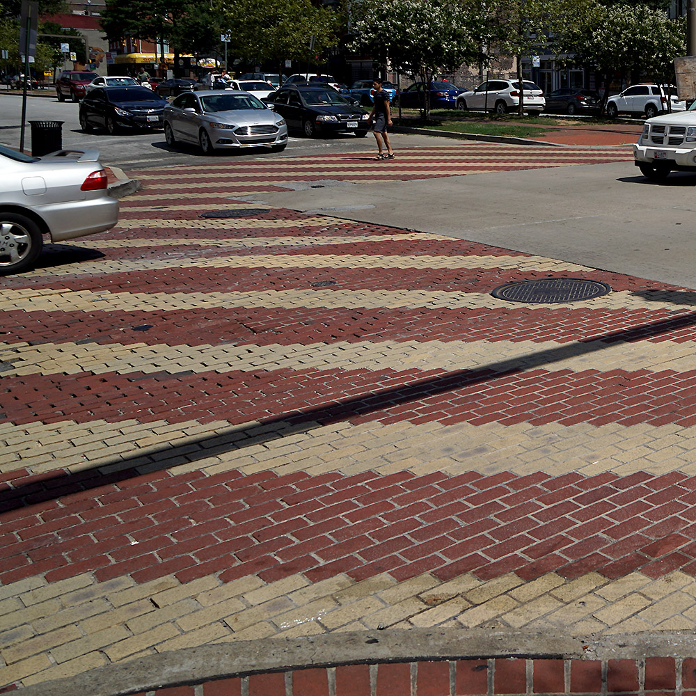 DSC02589_Baltimore_modern_vit brick_red and yellow_square.jpg