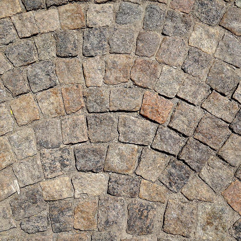 DSC01361_Columbus OH_modern_granite cubes_square.jpg