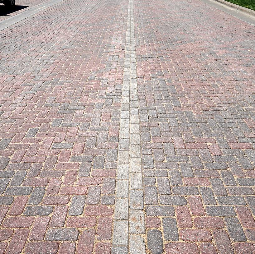 DSC00837_Modern concrete brick_Minneapolis_S Main St_sq.jpg