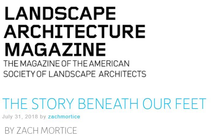Landscape Architecture Magazine.jpg