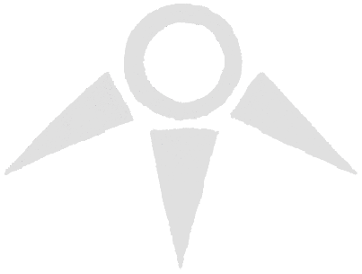 symbol gray smaller.png