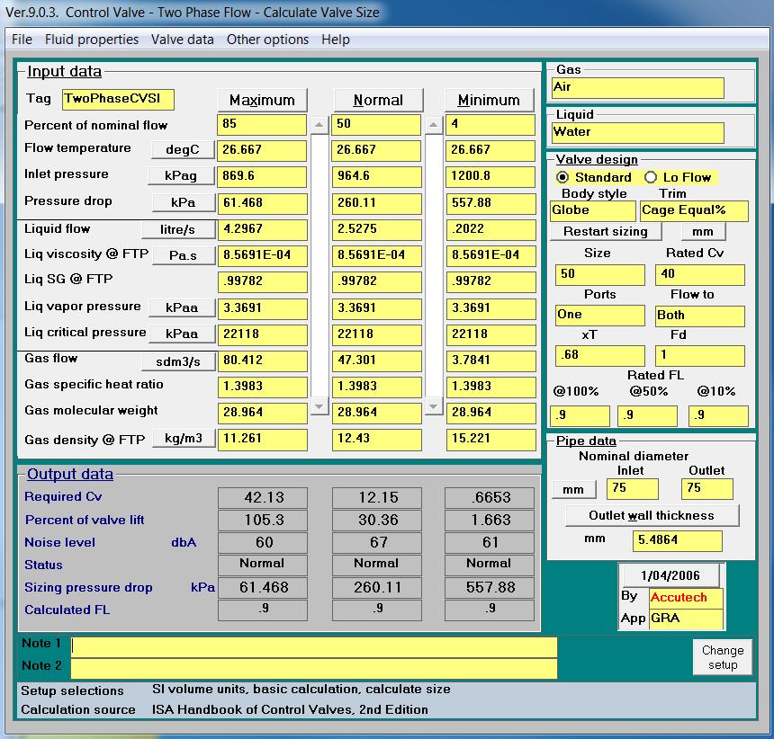 InstruCalc Control Vavle  Gallery.jpg