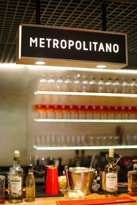 Metropolitano-41.jpg