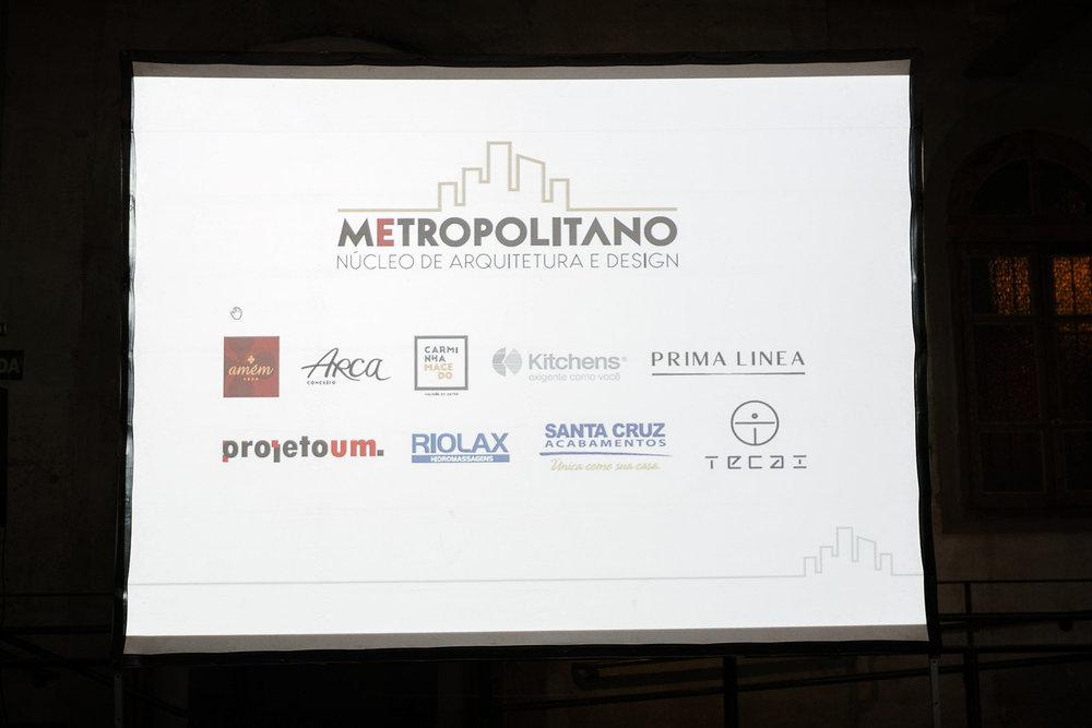 Metropolitano-180.jpg