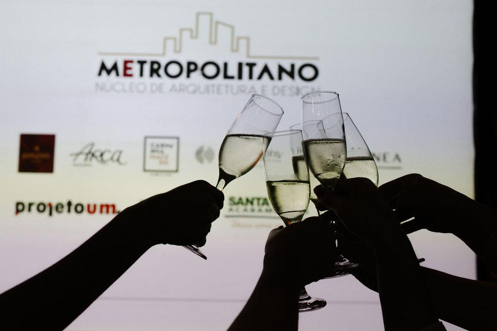 Metropolitano-238.jpg