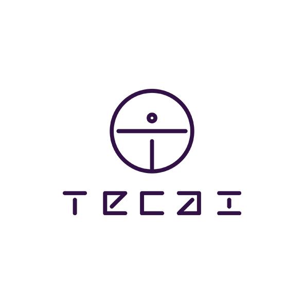Tecai.png