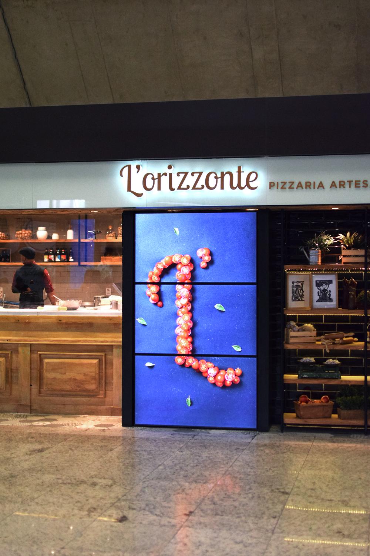 tecai_pizzaria_lorizonte_2018_0009.png