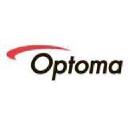 Optoma.png