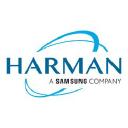 Harman.png