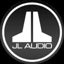 JLAUDIO.png