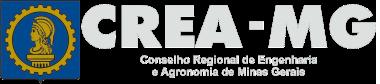 CREA-MG_R_C.png