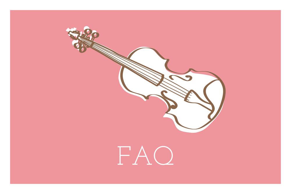 Music-Buddies-FAQ.png