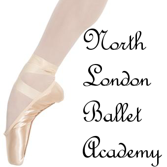 North London Ballet Academy