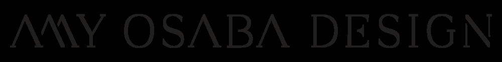 AOD-Logo-Main-NoTag-AOBlack.png