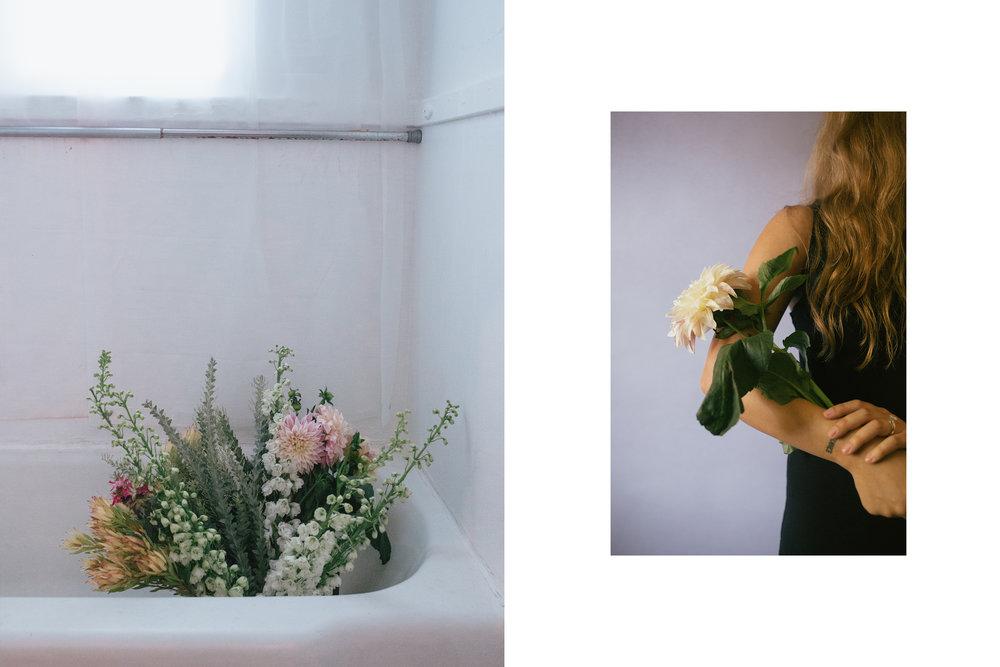 Fleur_06.JPG