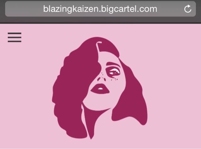 blogger-image--1491562597.jpg