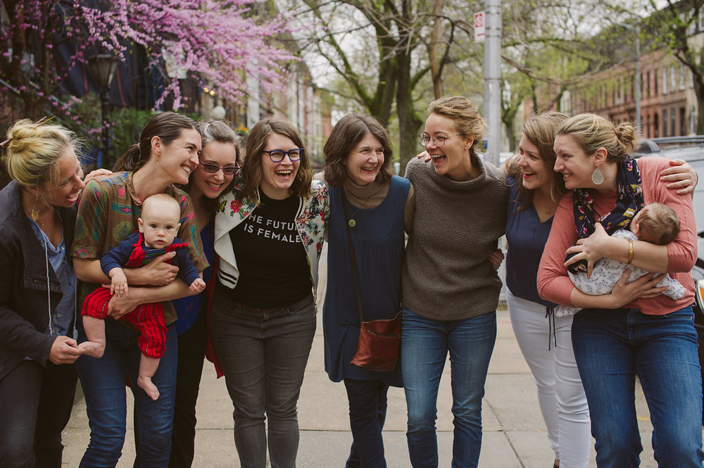 brooklyn-birth-and-postpartum-doulas