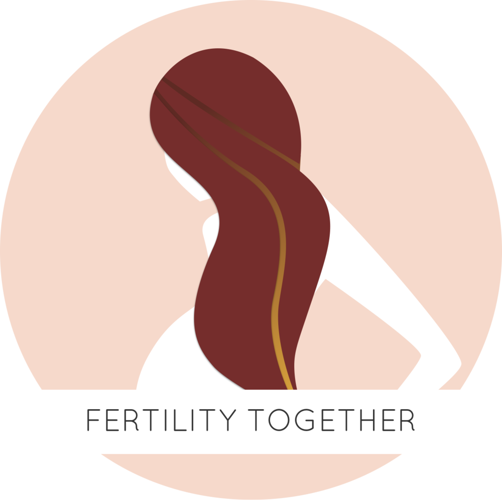 Fertility-Together-Fertility-Consultant-NYC
