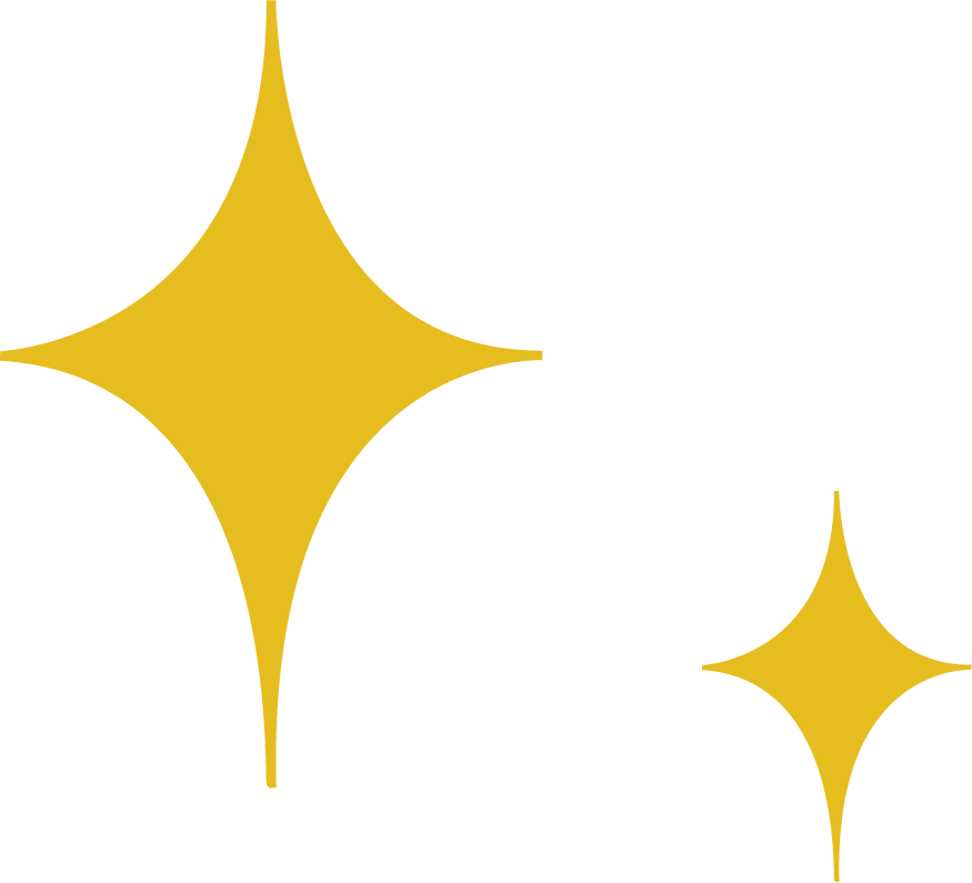 stars-yellow.png