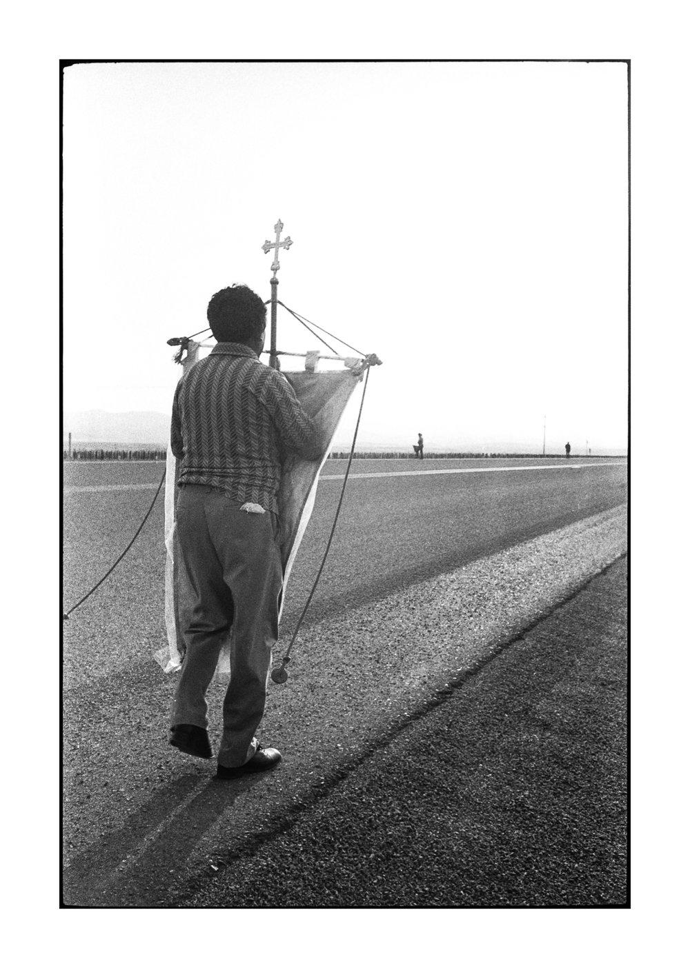 farmworkers-1-71.jpg