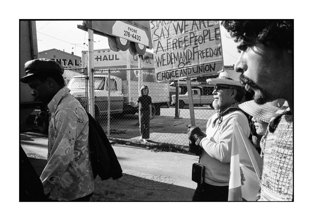 farmworkers-1-86.jpg