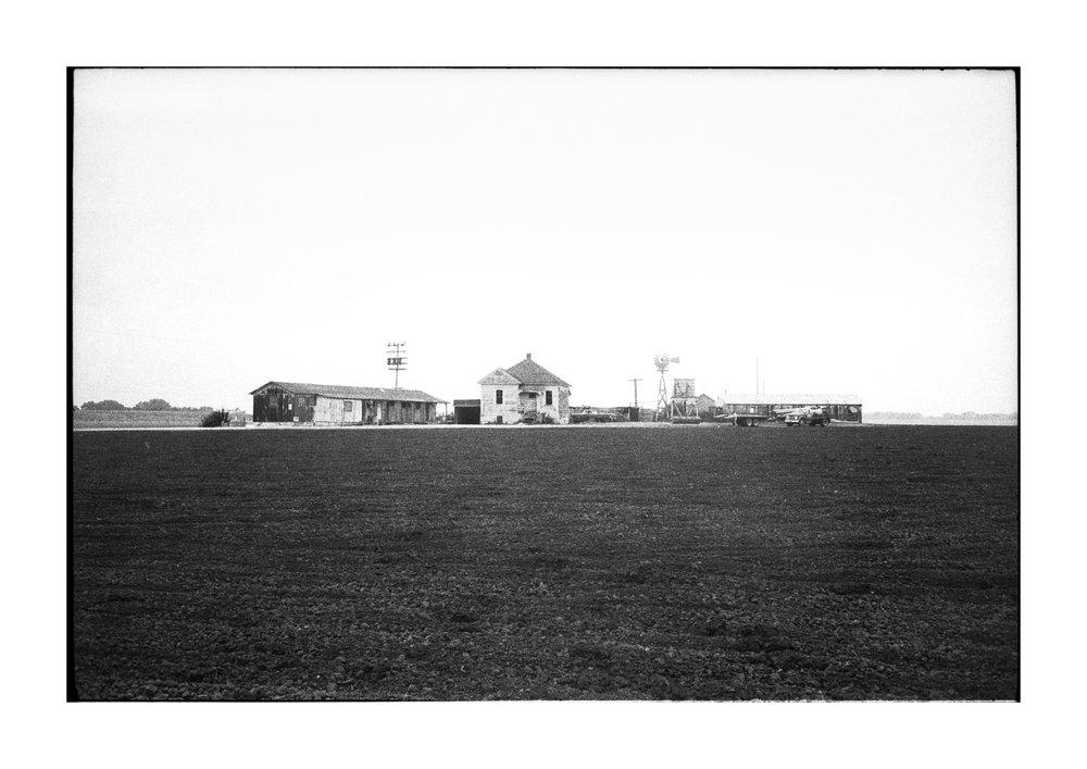 farmworkers-1-83.jpg