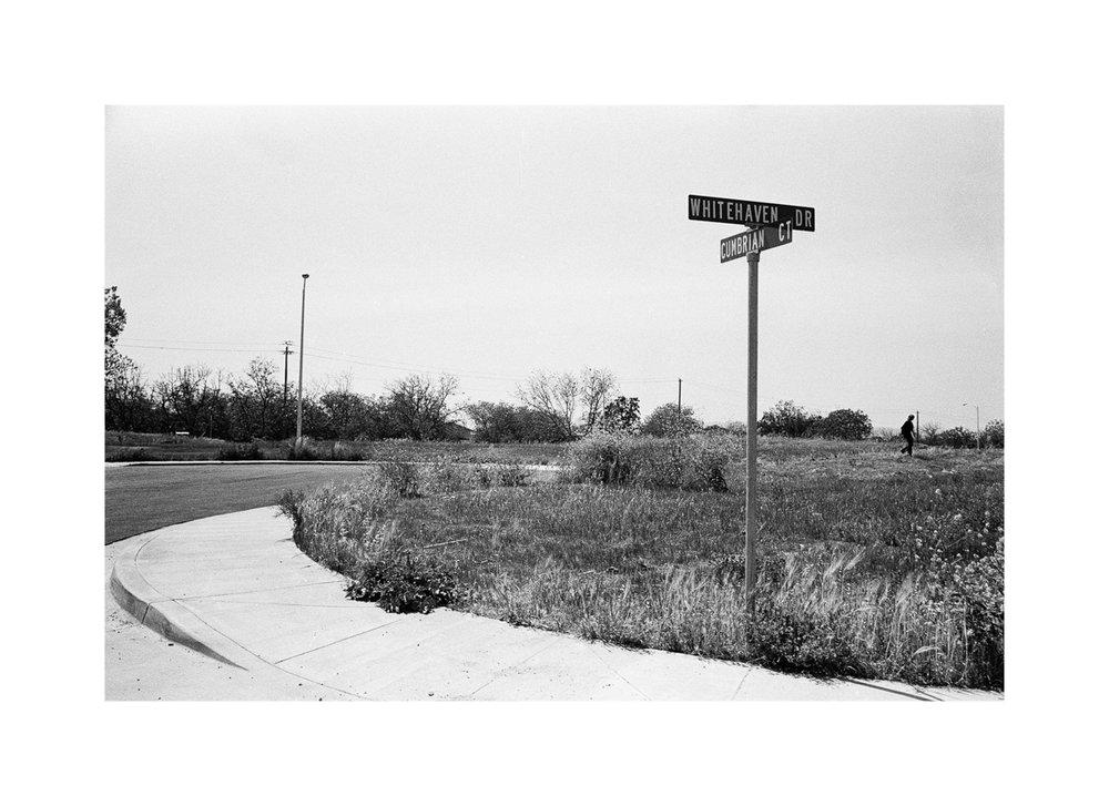 suburbia-1-22.jpg