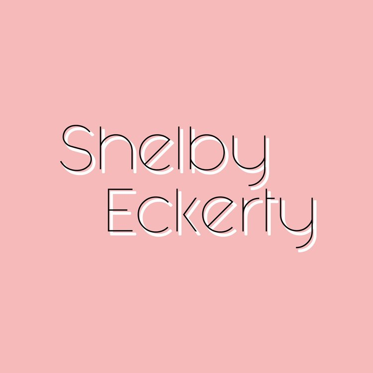 Shelby Eckerty