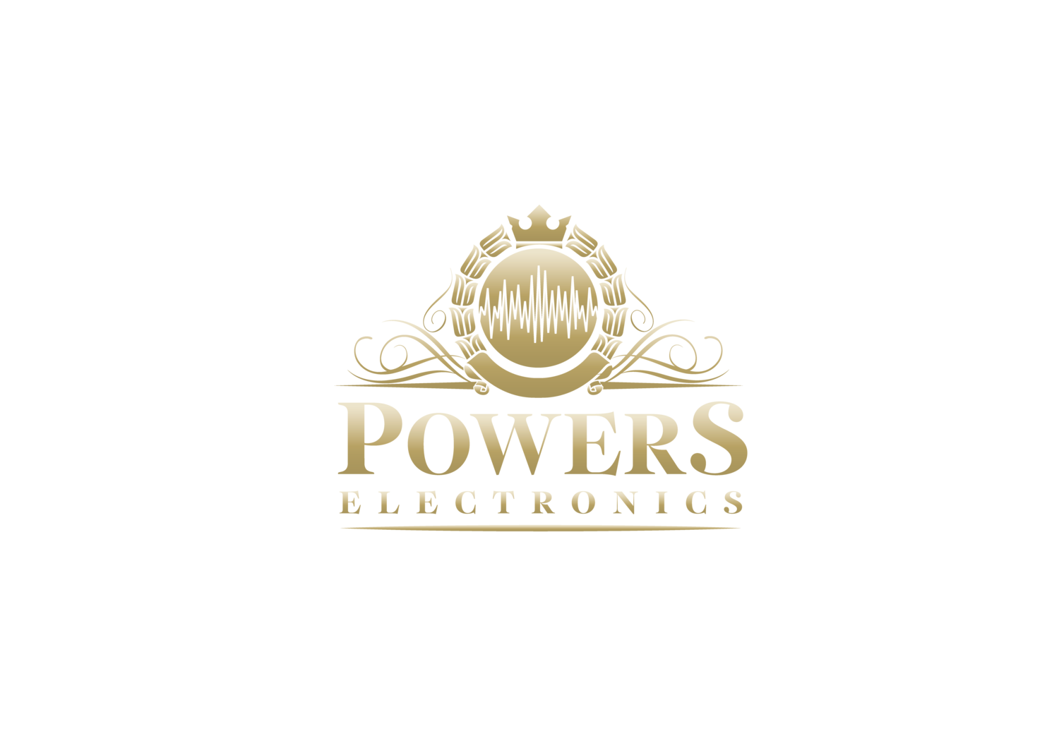 Powers Electronics
