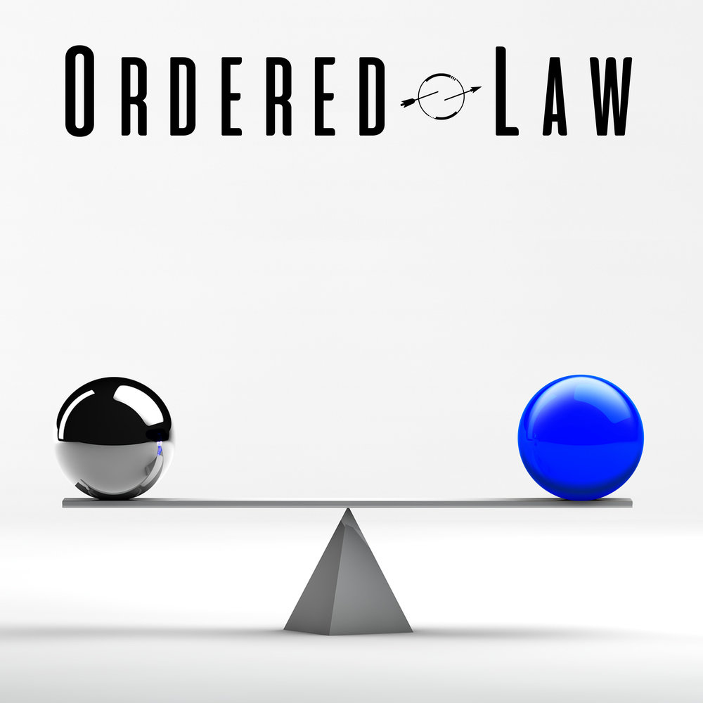 Ordered Law