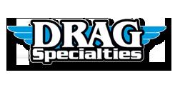 DRAGlogo.png