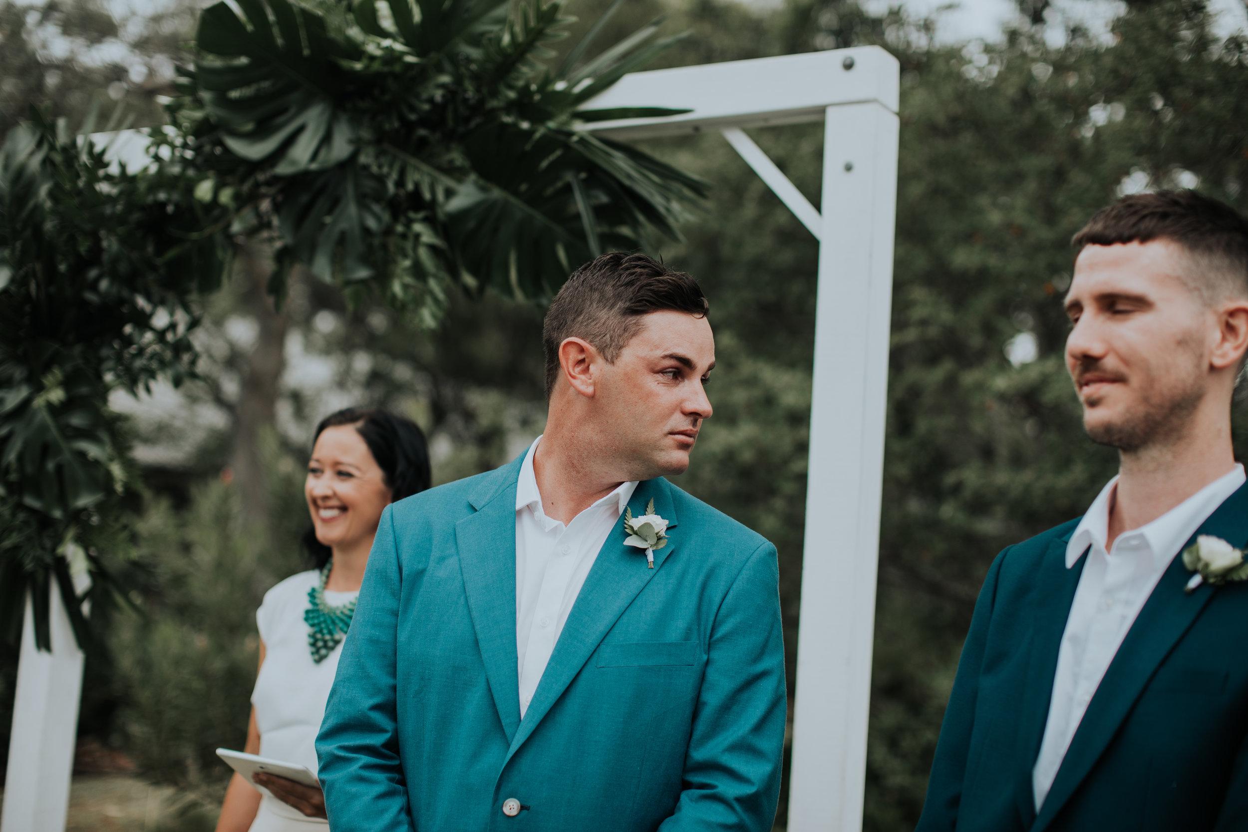 Luxury Khaki Suit For Wedding Images - All Wedding Dresses ...